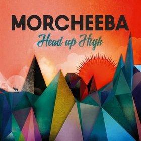 Morcheeba[1]